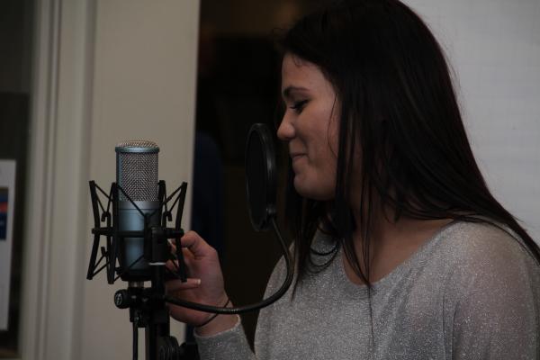 Workshop Zingen Sint-Truiden